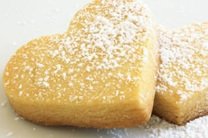 biscotti friabili alle arachidi