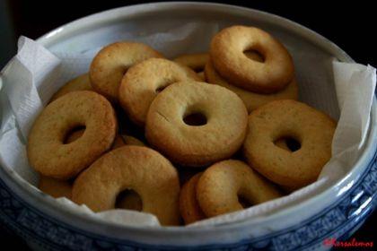 biscotti con pasta bigne.html