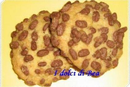 biscotti al riso soffiato.html