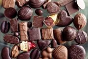 cioccolatini caserecci.html