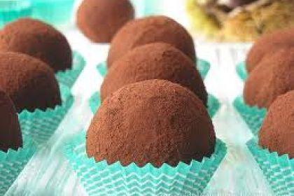 praline al cioccolato.html