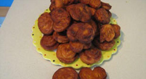 arancini o limoncini delle Marche 2
