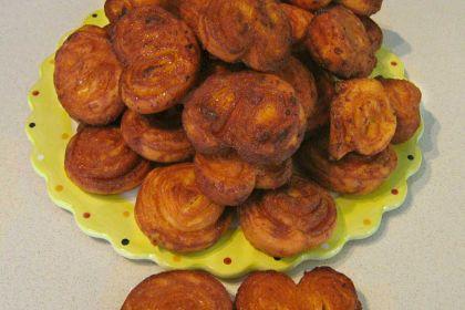 fritti_658 arancini o limoncini