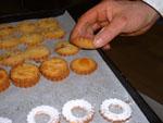 biscotti pronti 1