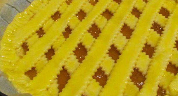 crostata 6