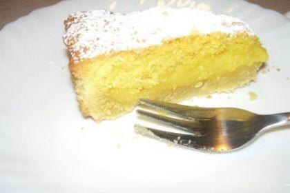 torta al limone.html