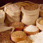 Le farine e la loro forza: differenze tra 00, 0, 1, 2, integrale, manitoba e semole