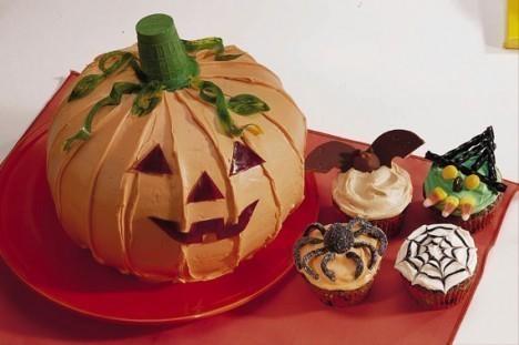 halloween_dolci-cake.jpg