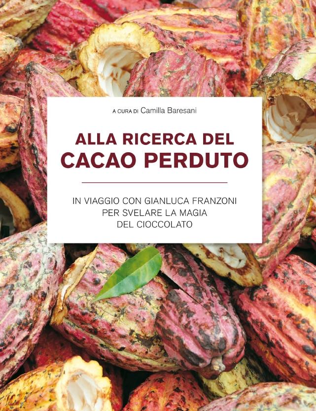 alla-ricerca-del-cacao-perduto