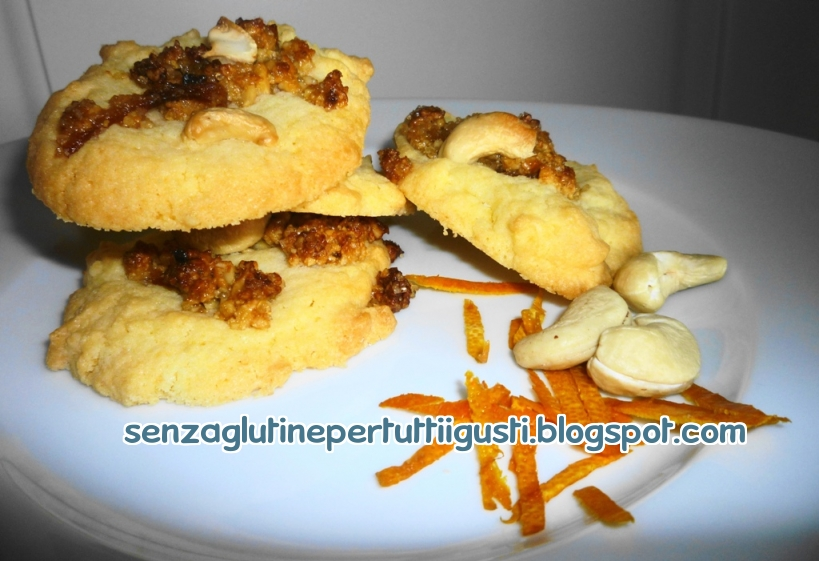 biscotti_agli_anacardi_e_marmellata_di_arance_2.jpg