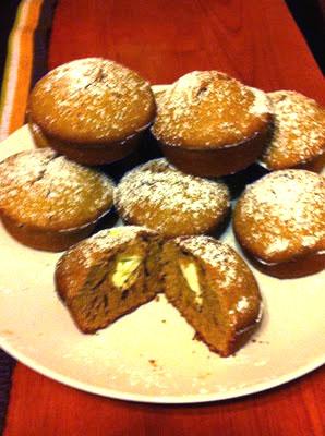 muffins_con_farina_di_castagne.jpg