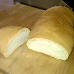 Fare il pane con lievito madre