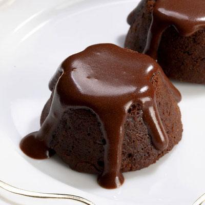 tortino_cioccolato.jpg