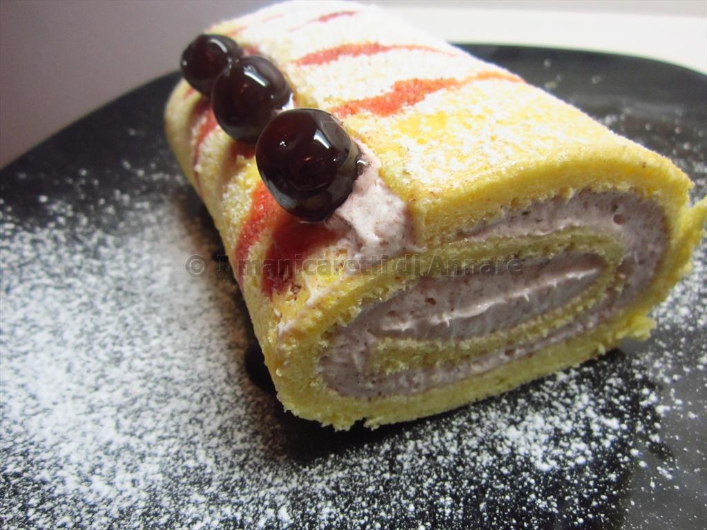 rotolo_con_gelato_amarena_e_cioccolato.jpg
