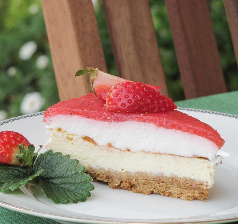 cheese_cake_senza_zucchero_ritagliato13.jpg