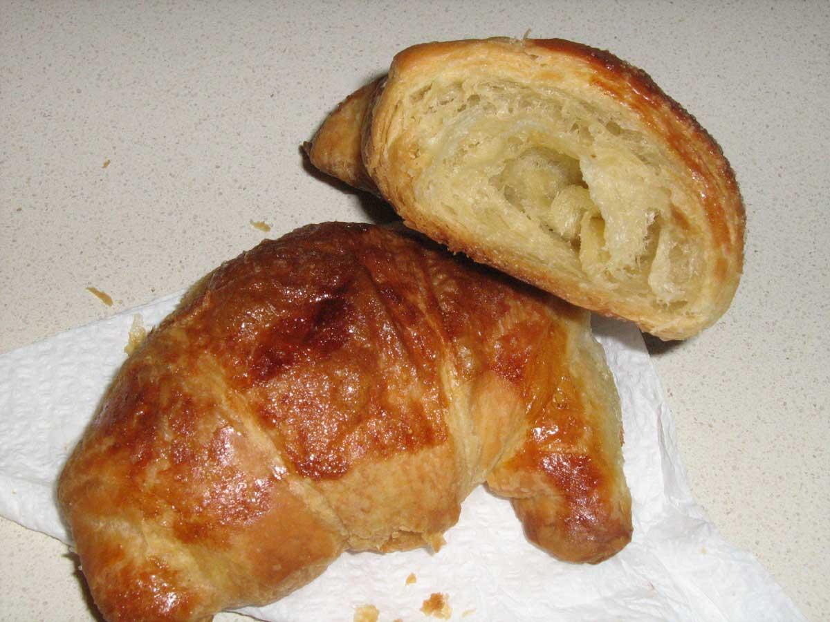 croissant_lievito_madre.jpg