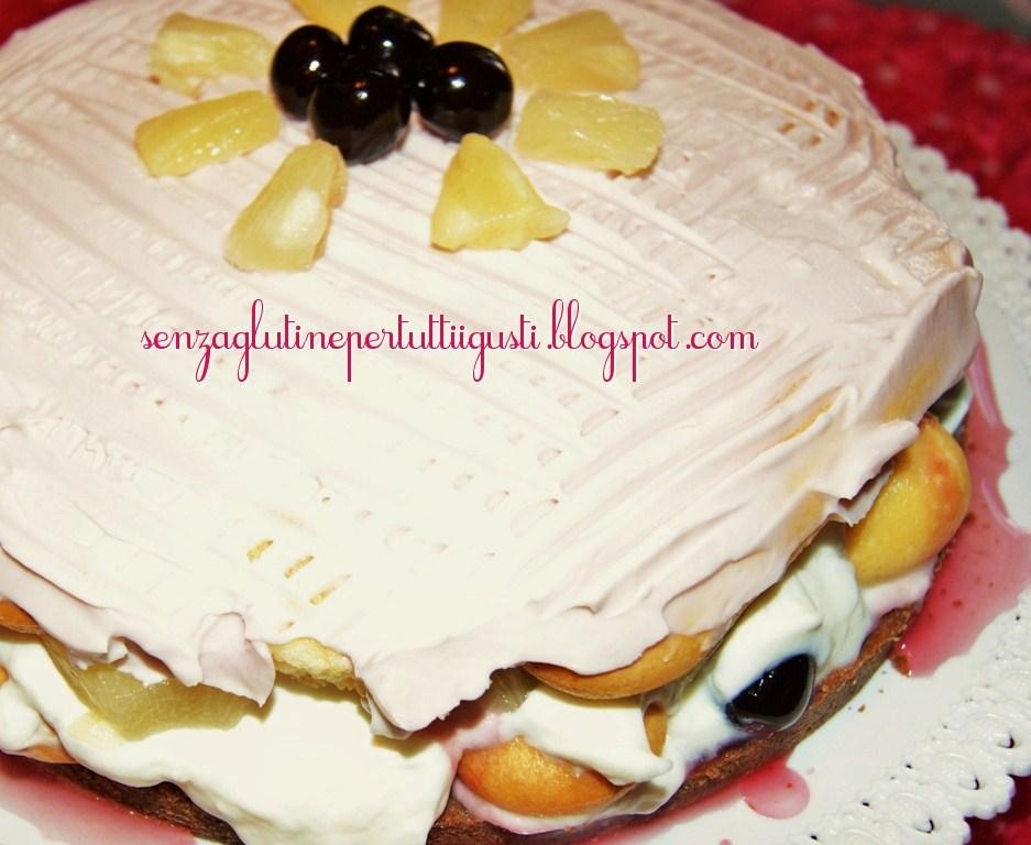 easy_fruit_cake.jpg