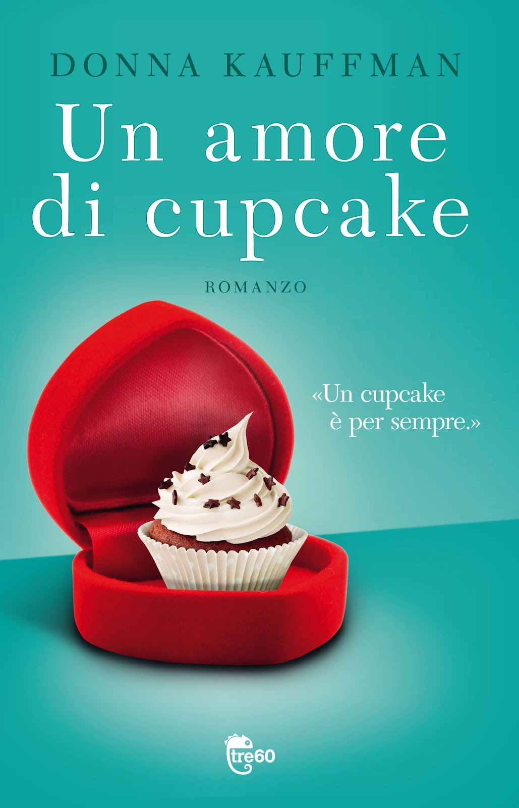 un_amore_di_cupcake.jpg