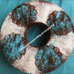 Girandola al cacao senza glutine