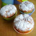 muffin al philadelphia
