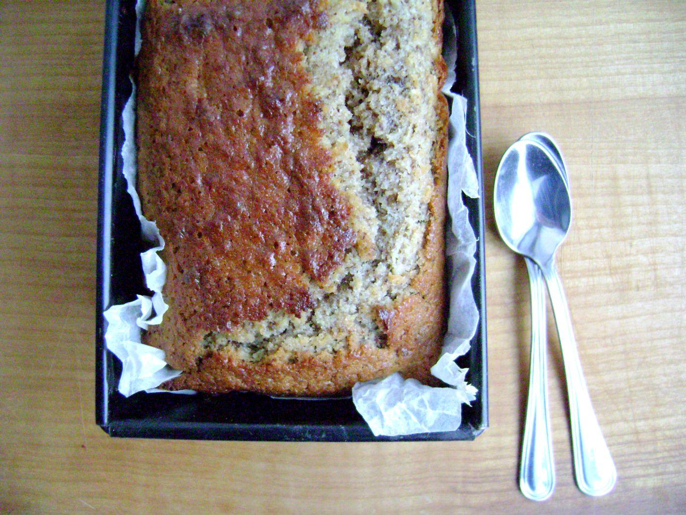 cake_allarancia.jpg