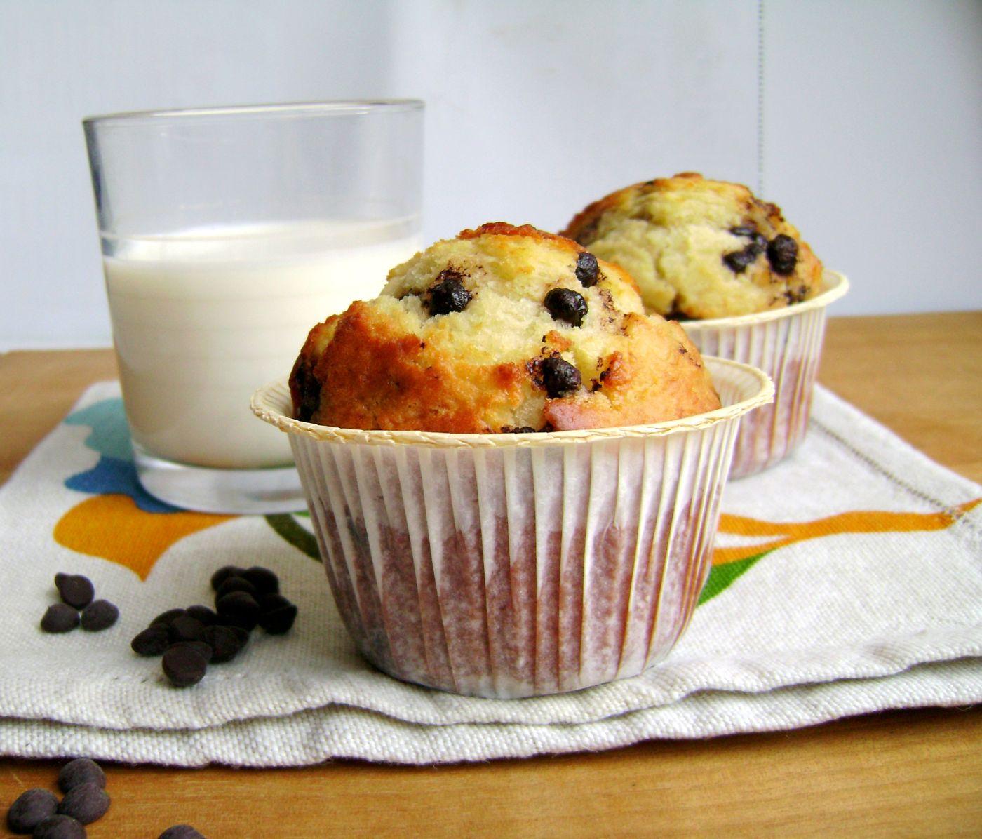 muffins_allo_yogurt_e_gocce_di_cioccolato.jpg