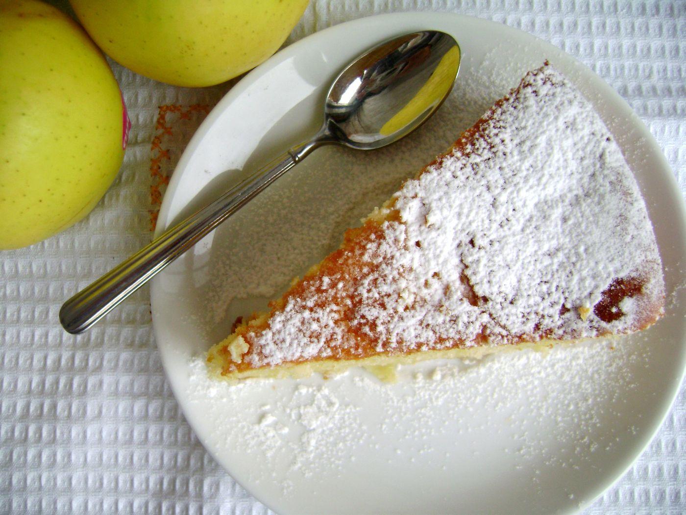 torta_di_mele_al_limoncello.jpg