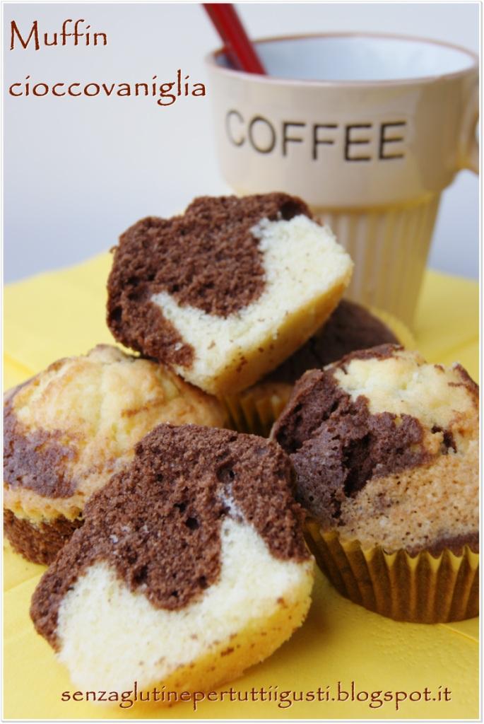 muffin_cioccovaniglia.jpg