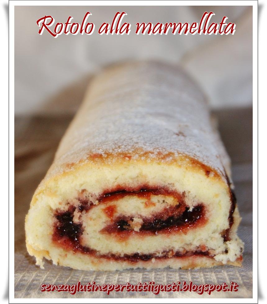 rotolo_alla_marmellata.jpg