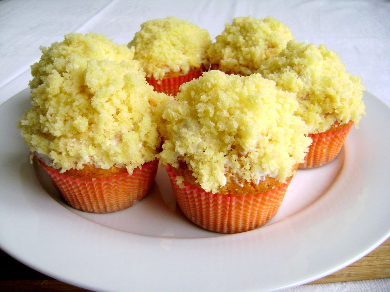 muffins_mimosa.jpg