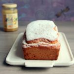 Plumcake vegan allo yogurt