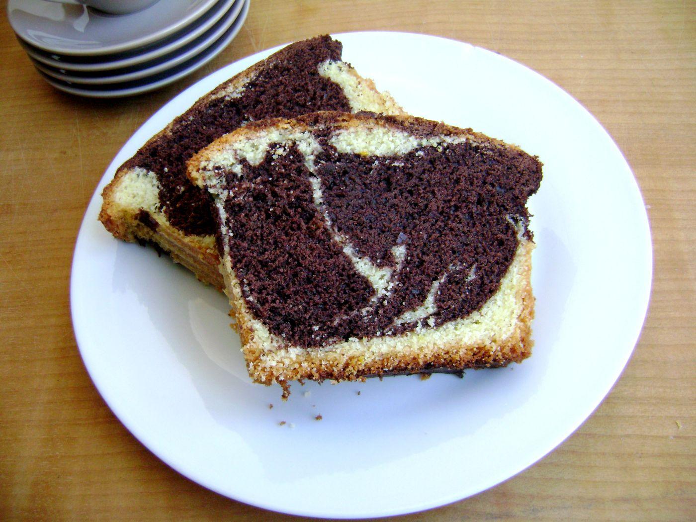 plum_cake_marmorizzato_2.jpg