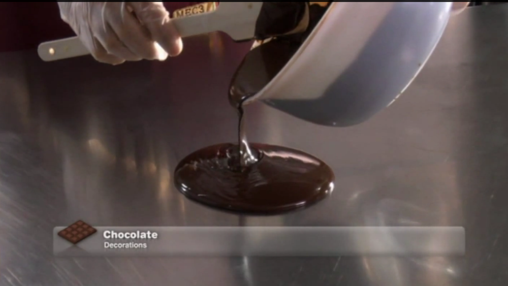video-choco-deco-02.png