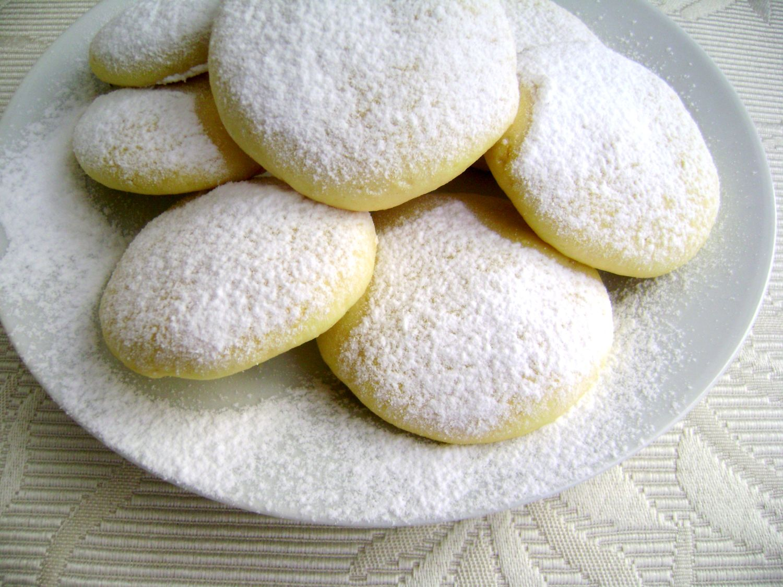 biscotti_al_limone.jpg