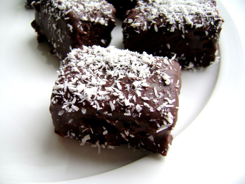 quadrotti_al_cioccolato_e_cocco.jpg
