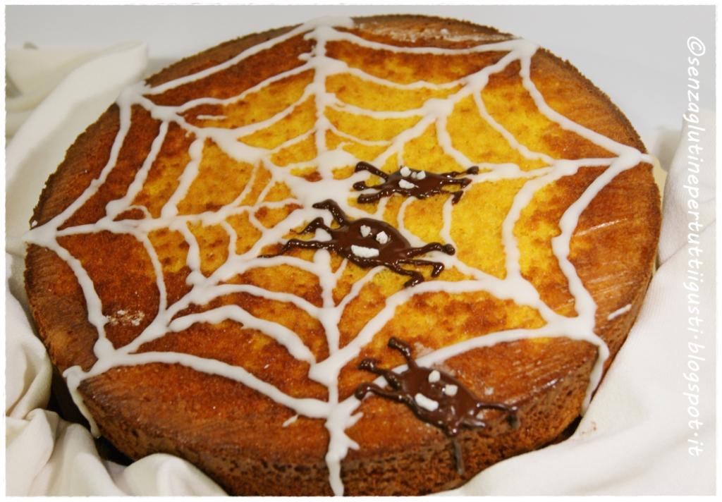 torta_halloween1.jpg