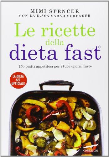 dieta_fast.jpg