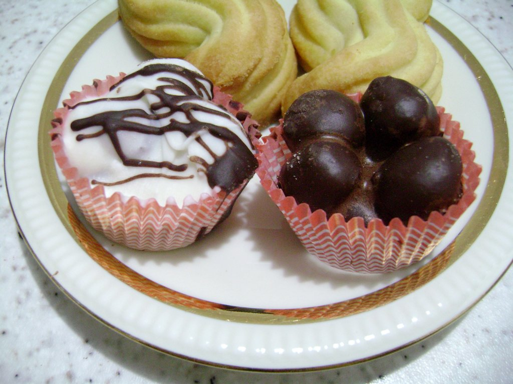 dolcetti_nocciole_e_cioccolato.jpg