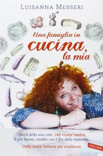 una_famiglia_in_cucina.jpg