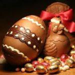 Pasqua: consigli per gli acquisti