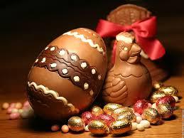 consigli per acquisto dolci di Pasqua