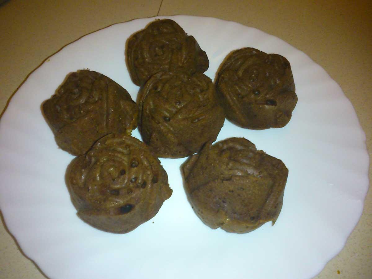 muffin-peperoncino-ciocco.jpg