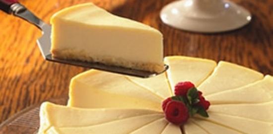 elis-cheesecake.jpg