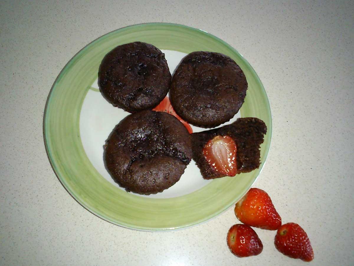 muffin-ciocco-fragole.jpg