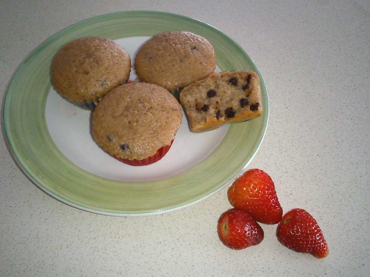 muffin-fondente-fragole.jpg