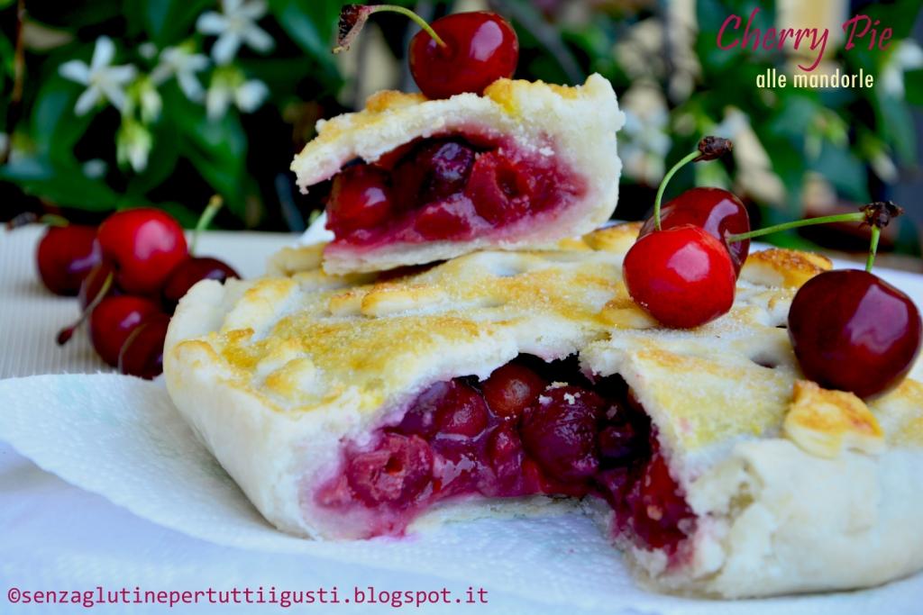 cherry_pie_alle_mandorle_2.jpg