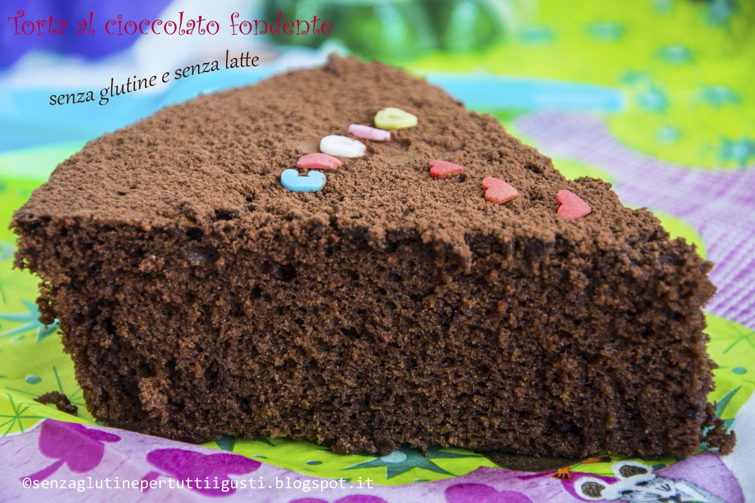 torta_al_cioccolato_fondente_senza_glutine_e_senza_latte.jpg