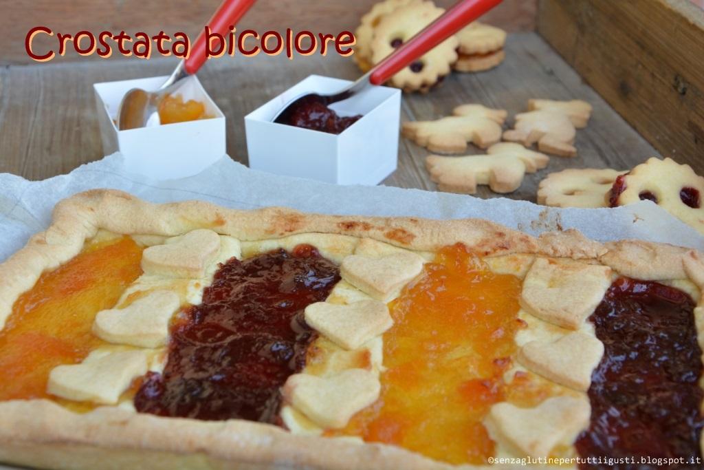 crostata_bicolore2.jpg