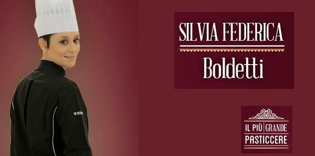 silvia_federica_boldetti.jpg