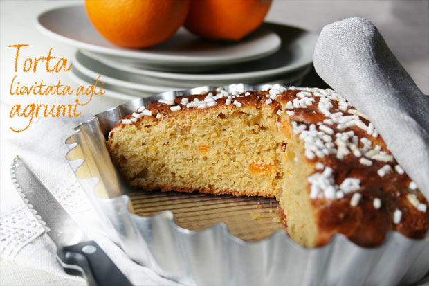 torta-lievitata-agli-agrumi.jpg